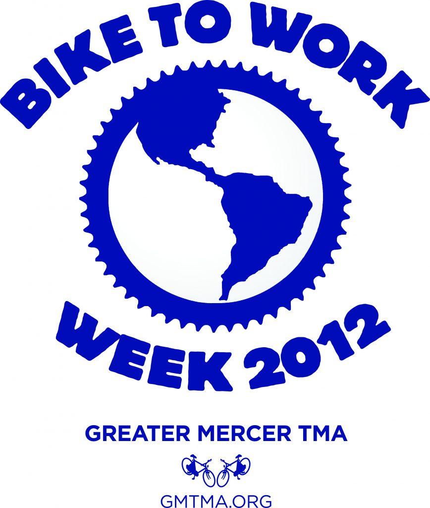 GMTMA's Bike Week Events Next Week! - Greater Mercer TMA