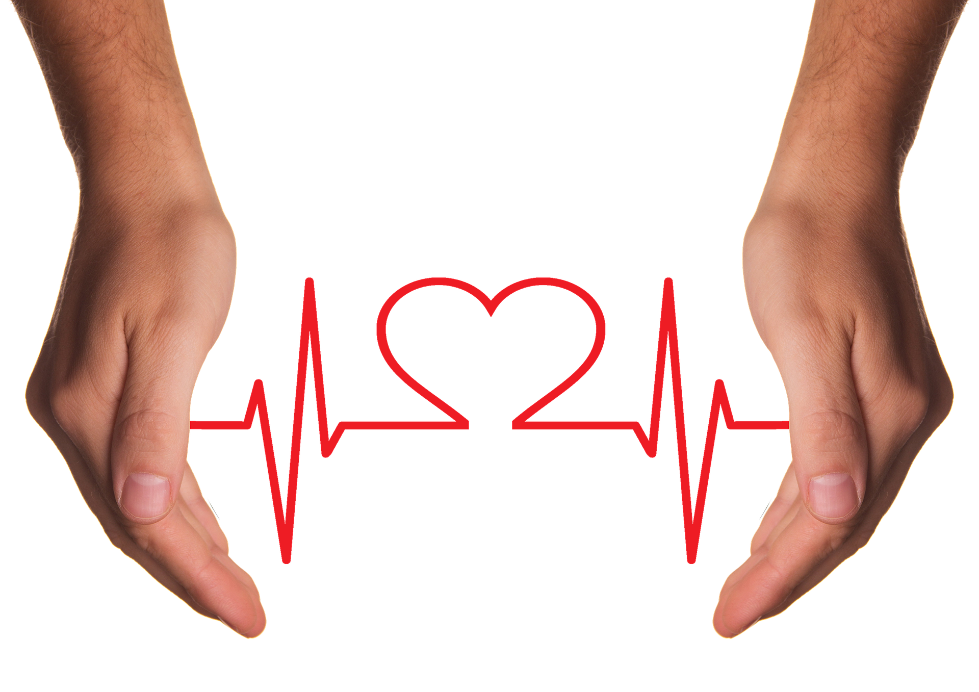 heart-care-1040229_1920