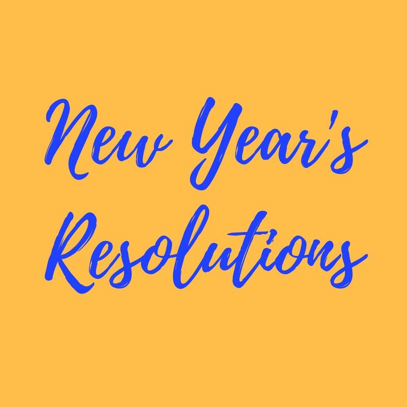 new-yearresolutions