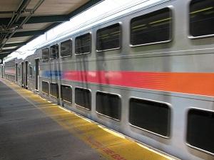 double-train-sm
