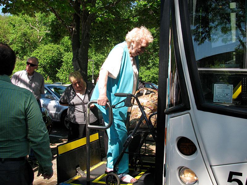 elderly-women-getting-on-bus