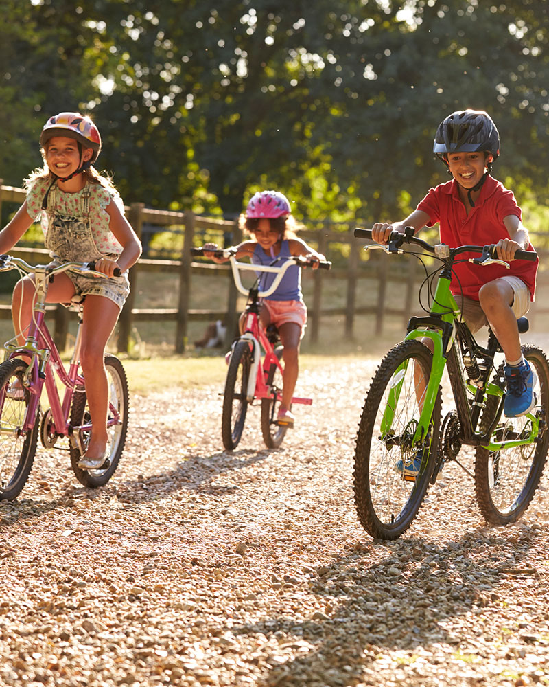 kids-on-bikes-edit