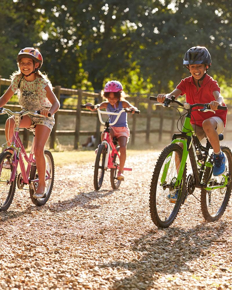 kids-on-bikes-edit