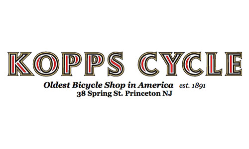 kopps-cycle-logo