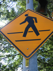 ped-sign