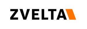 zvelta-logo
