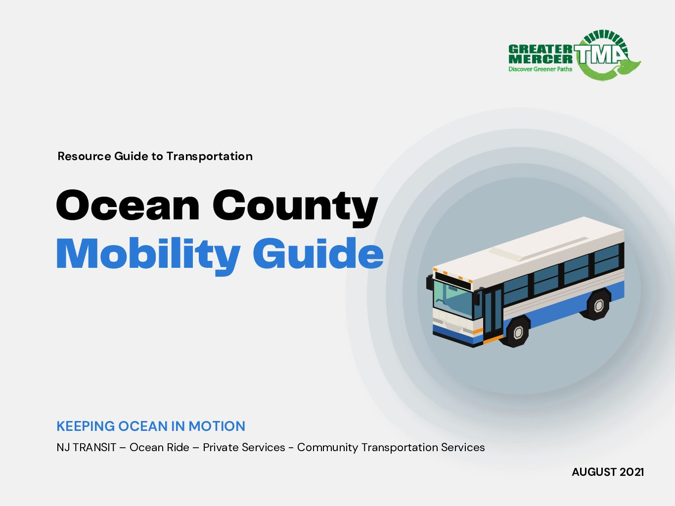 ocean-county-mobility-guide-09.08-final.small_