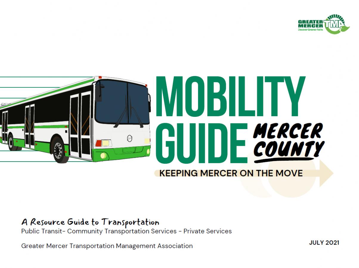 mercer-mobility-guide