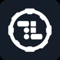 transloc-rider-app-icon